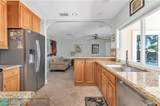 5220 26th Ave - Photo 12