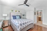 5220 26th Ave - Photo 17