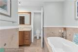 5220 26th Ave - Photo 18