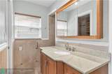 5220 26th Ave - Photo 19