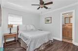 5220 26th Ave - Photo 21