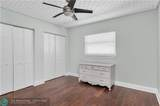 5220 26th Ave - Photo 23