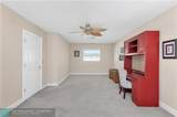 5220 26th Ave - Photo 26