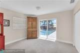 5220 26th Ave - Photo 27