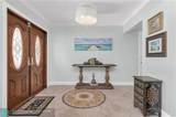 5220 26th Ave - Photo 4