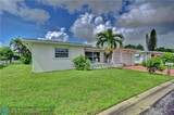 1025 73rd Ave - Photo 1