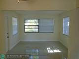 2261 77th Ave - Photo 1