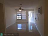 2261 77th Ave - Photo 2