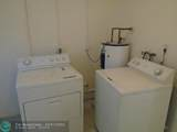 2261 77th Ave - Photo 3