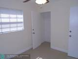 2261 77th Ave - Photo 4