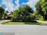 3524 Lakeview Dr - Photo 5