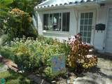 511 10th Ave - Photo 2