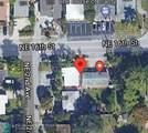 1544 NE 2nd Ave / 210 Ne 16th St - Photo 4