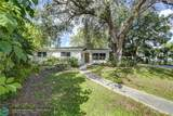 1517 12th Ave - Photo 1