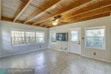 1517 12th Ave - Photo 10