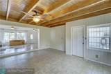 1517 12th Ave - Photo 11
