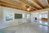 1517 12th Ave - Photo 12