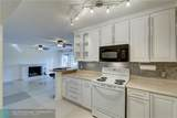 1517 12th Ave - Photo 14