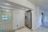 1517 12th Ave - Photo 15