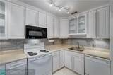 1517 12th Ave - Photo 16