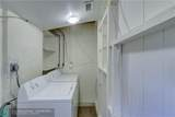 1517 12th Ave - Photo 17