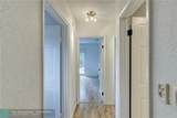 1517 12th Ave - Photo 18