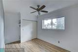 1517 12th Ave - Photo 19
