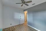 1517 12th Ave - Photo 20