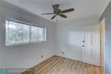 1517 12th Ave - Photo 21
