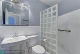 1517 12th Ave - Photo 22