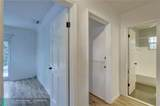 1517 12th Ave - Photo 23