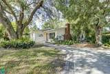1517 12th Ave - Photo 3