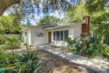 1517 12th Ave - Photo 4