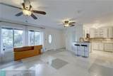 1517 12th Ave - Photo 8