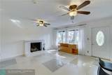 1517 12th Ave - Photo 9