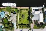 1291 Seminole Dr - Photo 10