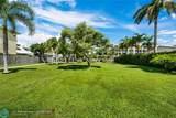 1291 Seminole Dr - Photo 19