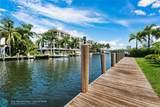 1291 Seminole Dr - Photo 5