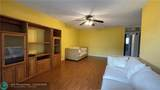 2495 82nd Ave - Photo 10