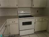 2495 82nd Ave - Photo 14
