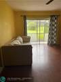 2495 82nd Ave - Photo 8