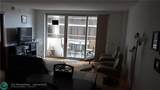 9499 Collins Ave - Photo 18