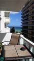 9499 Collins Ave - Photo 22