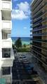 9499 Collins Ave - Photo 23