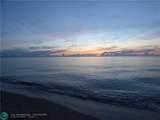 6000 Ocean Blvd - Photo 54