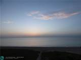 6000 Ocean Blvd - Photo 57