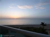 6000 Ocean Blvd - Photo 58