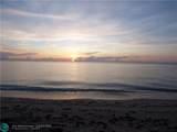 6000 Ocean Blvd - Photo 59
