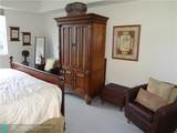 20000 Country Club Dr - Photo 11