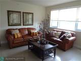 20000 Country Club Dr - Photo 2